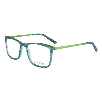 Dioptrické okuliare Enzo Colini P949C5
