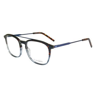 Dioptrické okuliare Enzo Colini P950C1