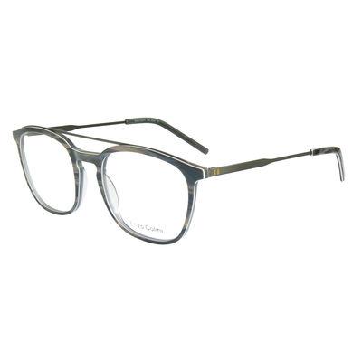 Dioptrické okuliare Enzo Colini P950C2