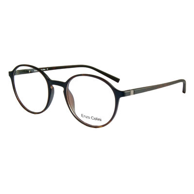 Dioptrické okuliare Enzo Colini P919C1 - sa 2 klipy