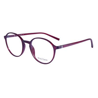 Dioptrické okuliare Enzo Colini P919C2 - sa 2 klipy