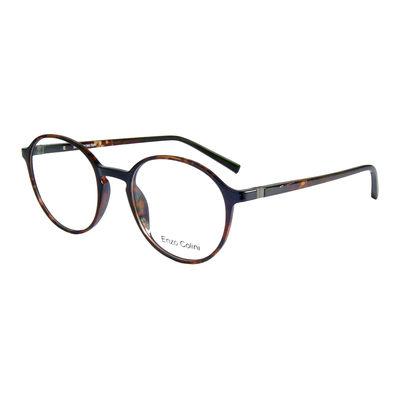 Dioptrické okuliare Enzo Colini P919C3 - sa 2 klipy
