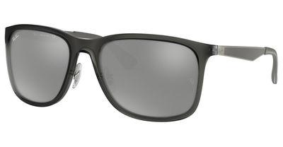 Slnečné okuliare Ray Ban RB 4313 637988
