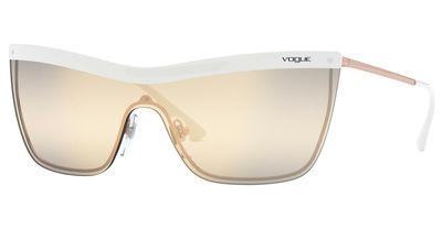 Slnečné okuliare Vogue VO 4149 5074AE