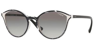 Slnečné okuliare Vogue VO 5255S 269411