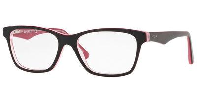Dioptrické okuliare Vogue VO 2787 2771