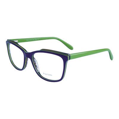 Dioptrické okuliare Enzo Colina P913C3