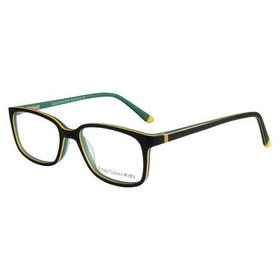 Dioptrické okuliare Enzo Colina K1037C1