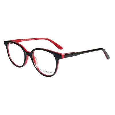 Dioptrické okuliare detske Enzo Colina K1040C1