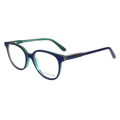 Dioptrické okuliare detske Enzo Colina K1040C2