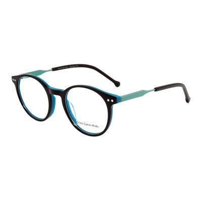 Dioptrické okuliare detske Enzo Colina K1045C9
