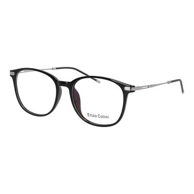 Dioptrické okuliare Enzo Colina M77604C1