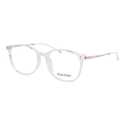 Dioptrické okuliare Enzo Colina M77604C4