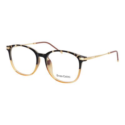 Dioptrické okuliare Enzo Colina M77604C6
