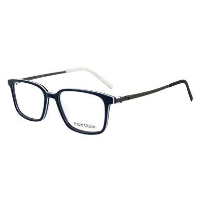 Dioptrické okuliare Enzo Colina P100C1