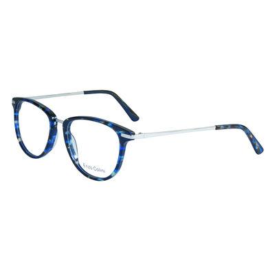 Dioptrické okuliare Enzo Colini P879C3