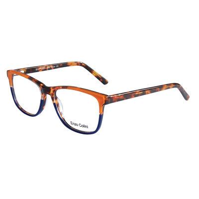 Dioptrické okuliare Enzo Colina P910C1