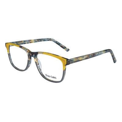 Dioptrické okuliare Enzo Colina P910C2