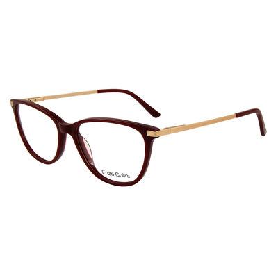 Dioptrické okuliare Enzo Colina P109C3
