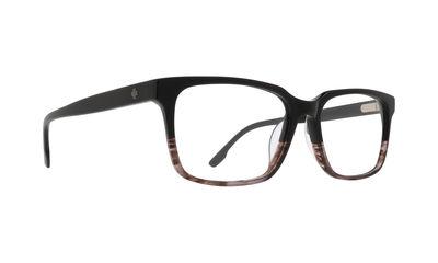Dioptrické okuliare SPY BARKER Gray