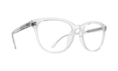 Dioptrické okuliare SPY SHEA Crystal