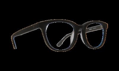 Dioptrické okuliare SPY SHEA Mt. Black