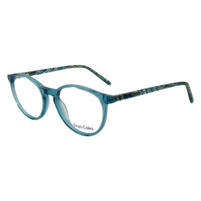 Dioptrické okuliare Enzo Colini P111C3