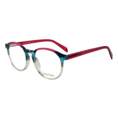 Dioptrické okuliare Enzo Colini P987C2