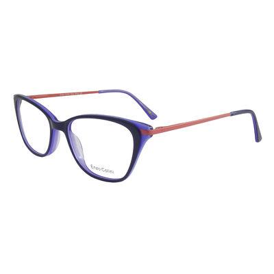 Dioptrické okuliare Enzo Colina P932C2