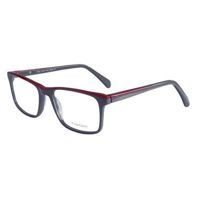 Dioptrické okuliare Enzo Colina P903C1