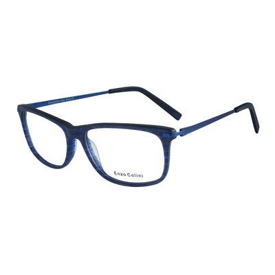 Dioptrické okuliare Enzo Colini P907C3