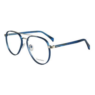 Dioptrické okuliare Enzo Colina P962C2