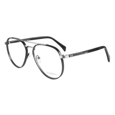 Dioptrické okuliare Enzo Colina P962C3