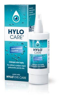 Hylo-Care 10 ml