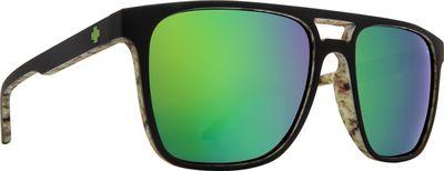 SPY slnečné okuliare CZAR Kushwall