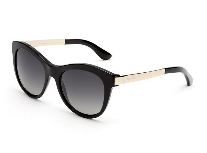 71da6de44 Slnečné okuliare Dolce & Gabbana DG 4243 501/T3 - Polarizačné - Wixi.sk