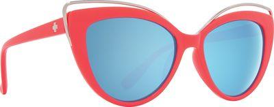 Slnečné okuliare SPY JULEP Coral
