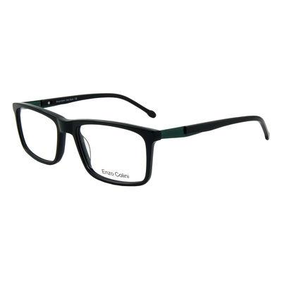 Dioptrické okuliare Enzo Colini P991C1