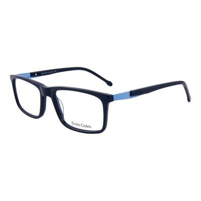 Dioptrické okuliare Enzo Colini P991C3