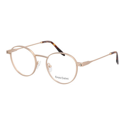 Dioptrické okuliare Enzo Colini P998C3 - se slnečným klipom