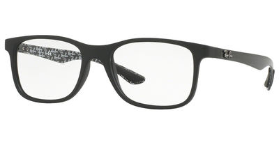 Dioptrické okuliare Ray-Ban RX 8903 5263