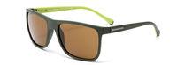 Slnečné okuliare Dolce & Gabbana DG 6086 2807/71