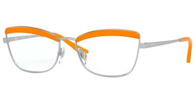 Dioptrické okuliare Vogue VO 4164 5121