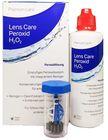 Lens Care Peroxid  H2O2 100 ml