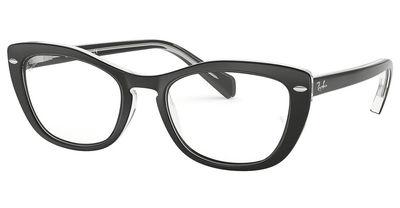 Dioptrické okuliare Ray-Ban RX 5366 2034