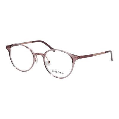 Dioptrické okuliare Enzo Colina 3200C59