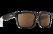 Slnečné okuliare SPY HELM Tom Wallisch