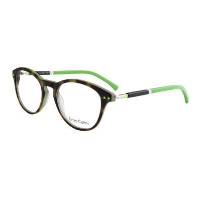 Dioptrické okuliare Enzo Colina P808C1