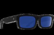 Slnečné okuliare SPY DISCORD Lite Blue - polar