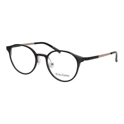 Dioptrické okuliare Enzo Colina 3200C1